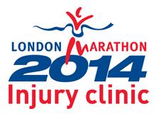 Hatfield Practice is now London marathon injury clinic